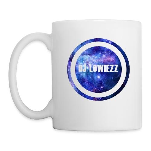 DJ Lowiezz - Mok
