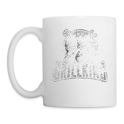 Grillking - Tasse
