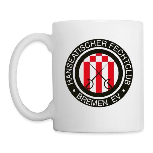 hfcb logo 900 - Tasse