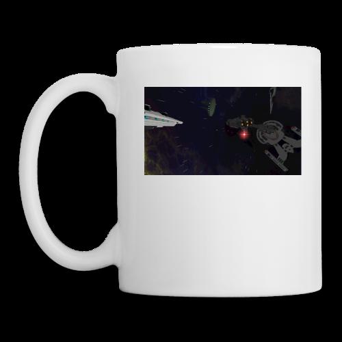 darknightmare70_1482537901 - Mug blanc