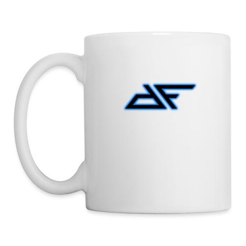 Die FunTastischen - Tasse