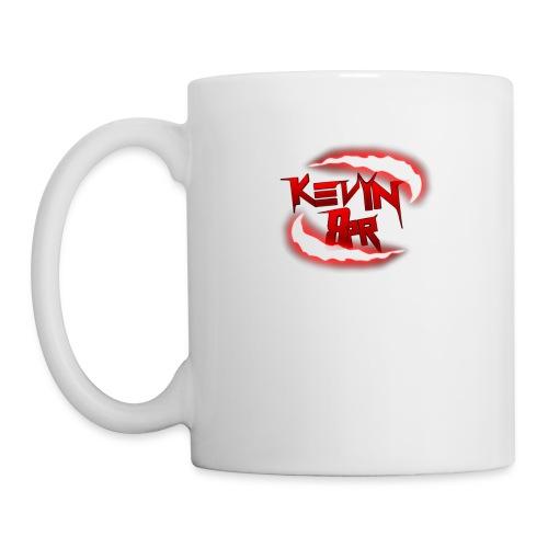 Mercancia de Kevin8PR - Mug