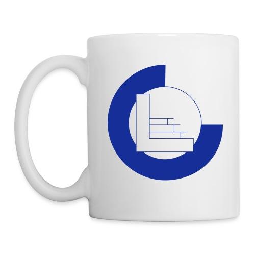 CvL Logo - Mok