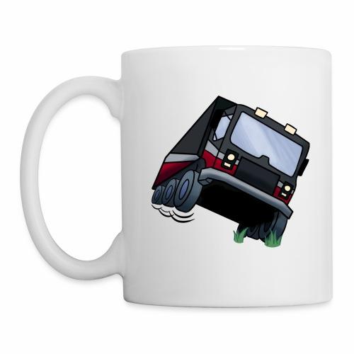 busemoteresize[2649] - Mug