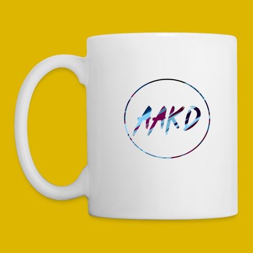 AAKD - Tasse