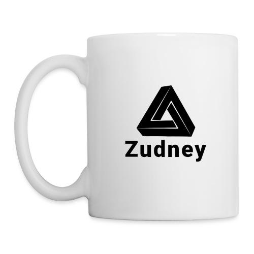 Zudney - Kopp