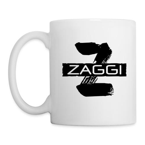 Z Black - Kop/krus