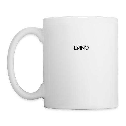 dano - Mok
