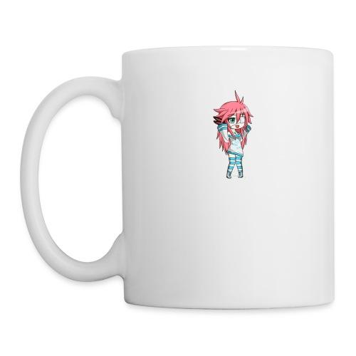True AngleCakeies (AngleCake YT fans) - Mug