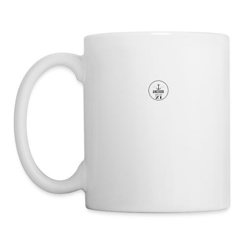 Anchor ZI - Mug