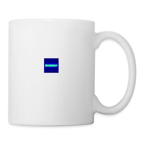 imgres jpg - Mug
