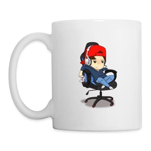 The Founder - Mug