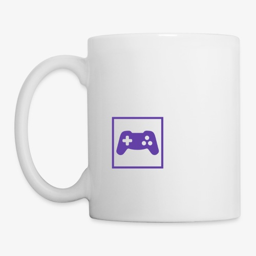 Eat, Sleep, Game, Repeat - Mug