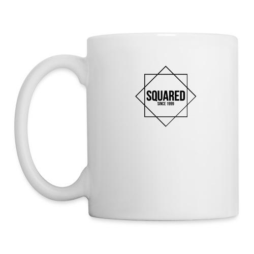 squared - Mok