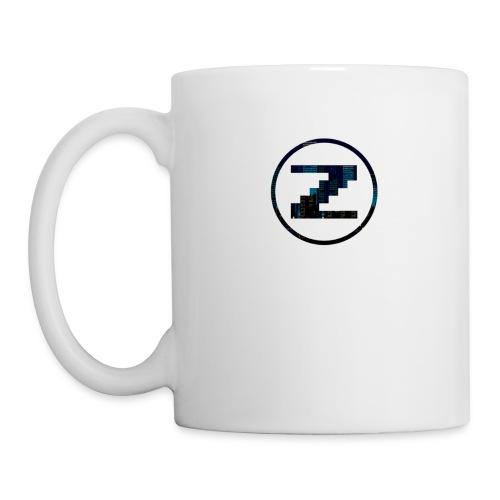 First Design - Mug