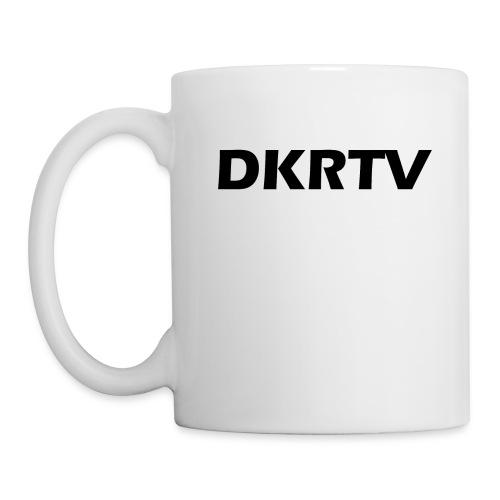 DKRTV - Tasse