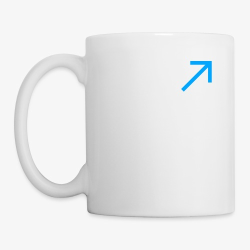 link - Mug