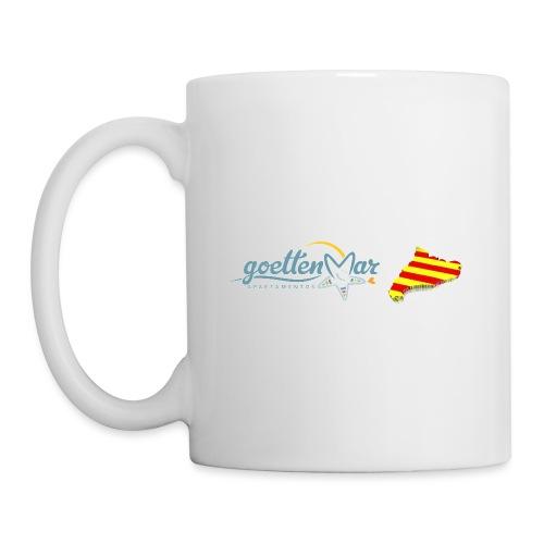 goettenmar bunt rz 4c jpg - Tasse