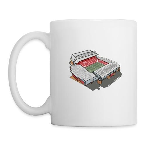 sketch1556174633853 png - Mug