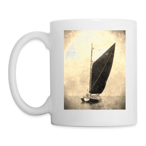 SHS (83)_FotoSketcher2000 - Mug
