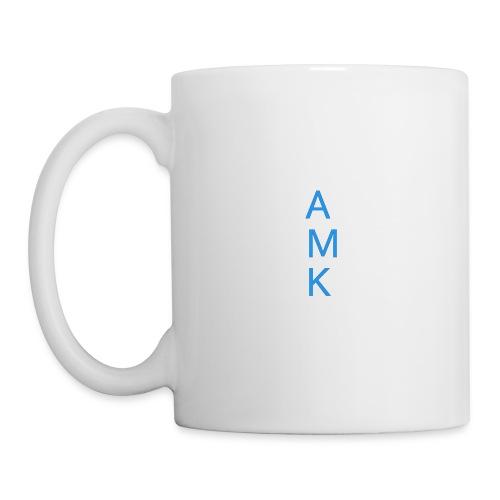 AMK tas - Mok