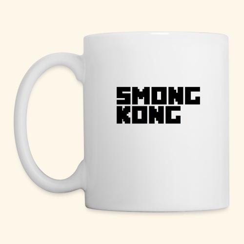 Smong kong merkevare - Kopp