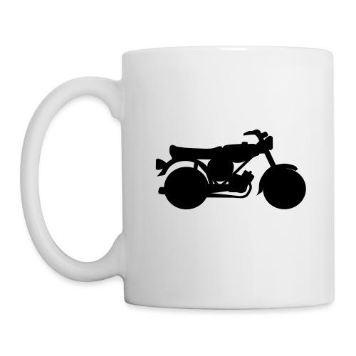 Moped 0MP01 - Mug