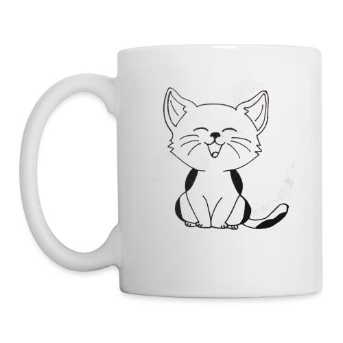 kitten - Mok