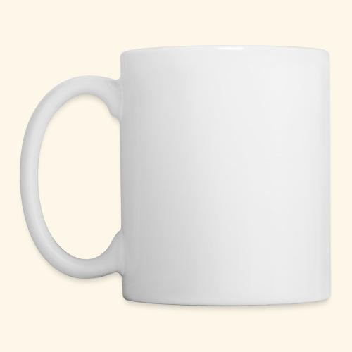 Team_Tim - Mug