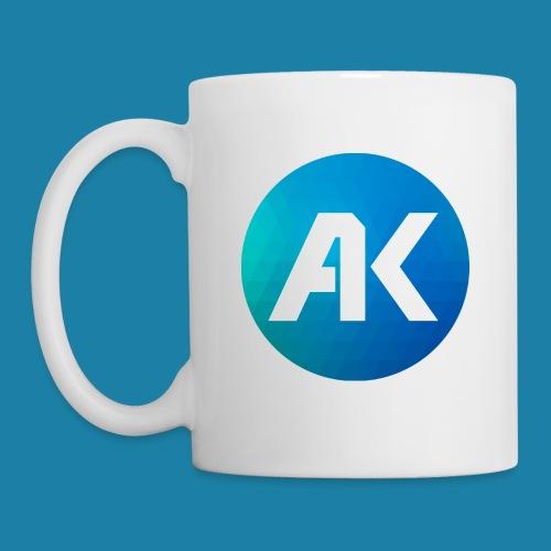 AK_facette_round_1000x100 - Tasse