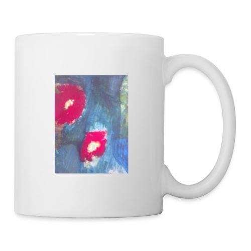 DSC_0339 - Mug blanc