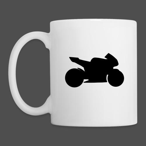 Superbike 9SB11 - Mug