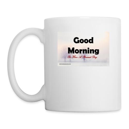 image search 1538503053651 - Mug