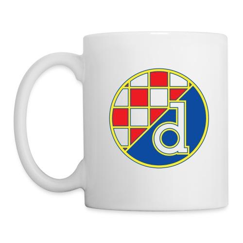 dinamo_grb - Mug