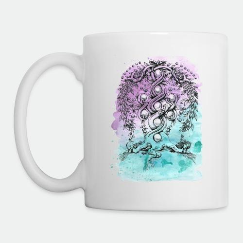 Yggdrasil - Mug