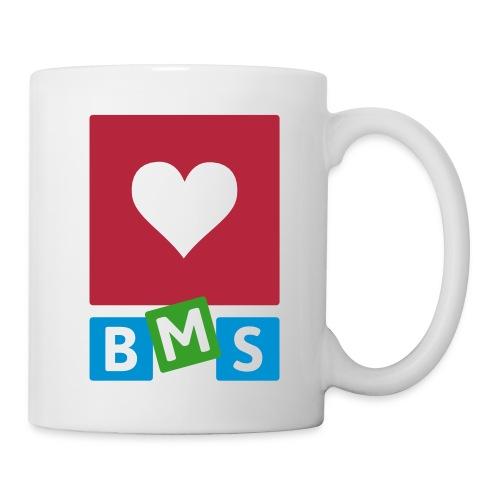 LOVE BMS - Mok