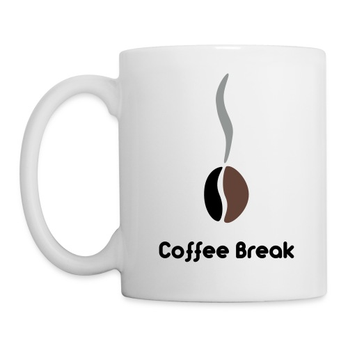 caffe_break - Tazza