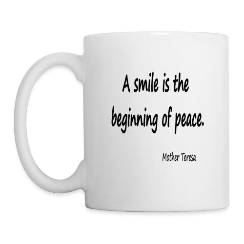 1 05 2 - Mug