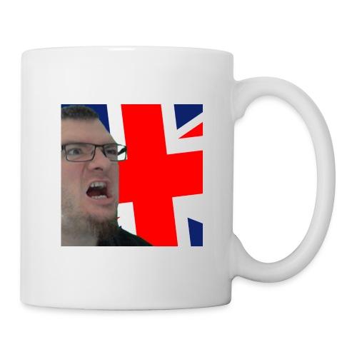 Kiri Mug jpg - Mug