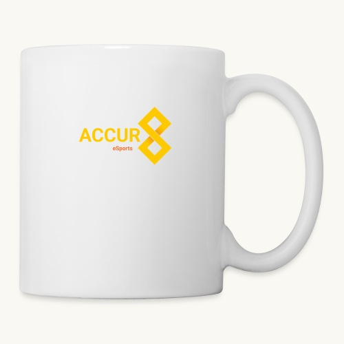 transparent accur8 sehr groß png - Tasse