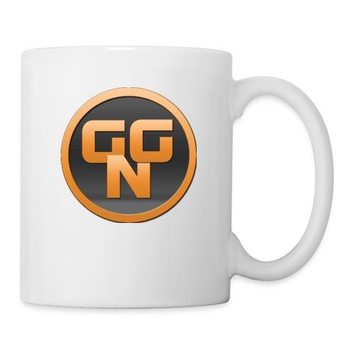 LogoGross png - Tasse