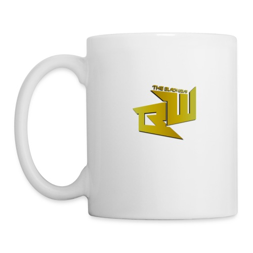 Logo Transparent002 - Tasse