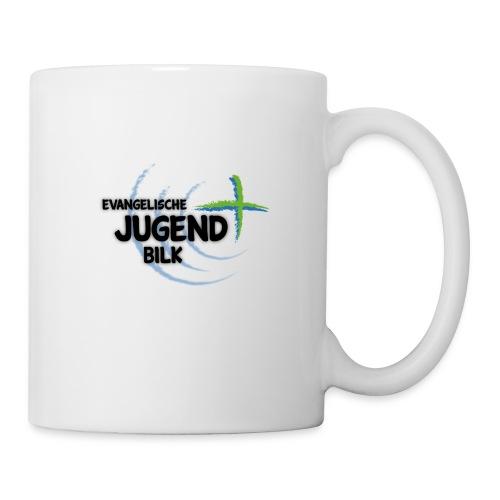 EJB logo OHNE png - Tasse