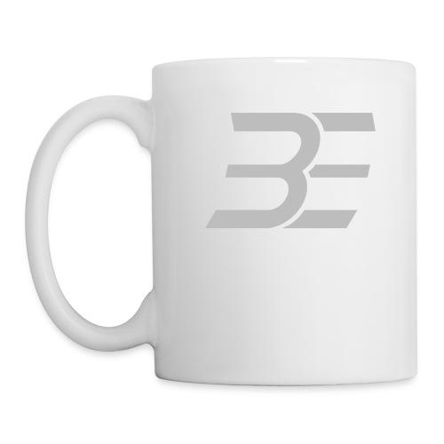 BE_Logo - Tasse