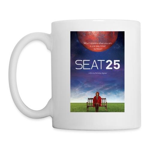 Poster - Mug