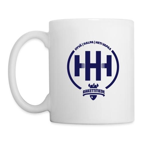 HHH-konsultit logo - Muki