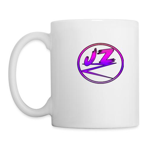 ItzJz - Mug