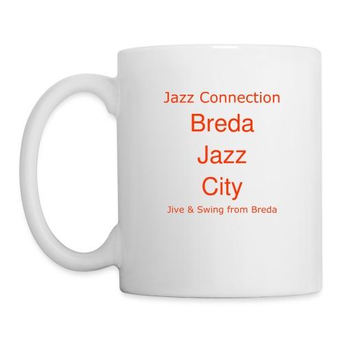 Breda-1 - Mug