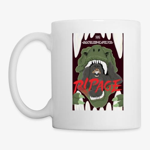 Ripage - Mug