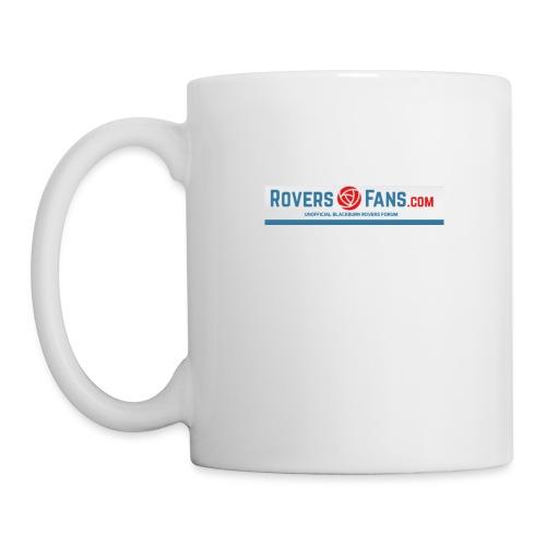 Rovers Fans - Mug